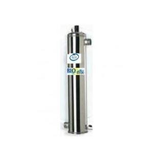 Désinfection par Ozone+UV BIO-XIDE Complex 3