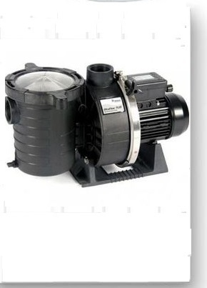 Pompe de filtration Ultraflow PENTAIR 1,5Cv Mono