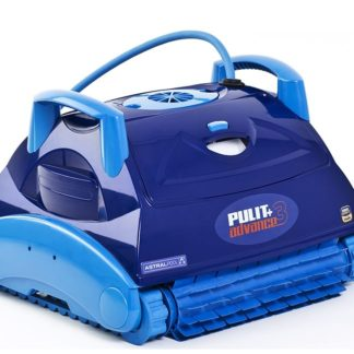 Robot piscine Pulit+ Advance