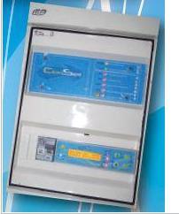 electrolyseur de sel piscine clorisel