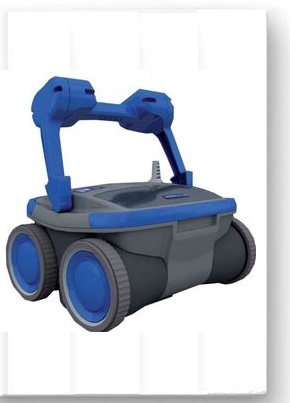 Robot R5 Astralpool piscine