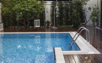 constructeur piscine perpignan 66